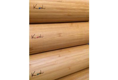 Koshi colors