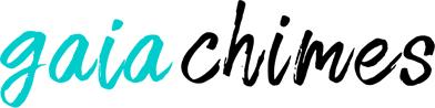 Gaiachimes.com